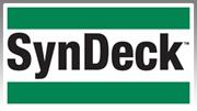 SynDeck