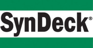 SynDeck Contact Us