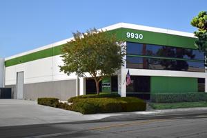 Epmar Corp - Building - SynDeck Marine